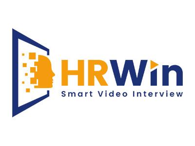 HRWin